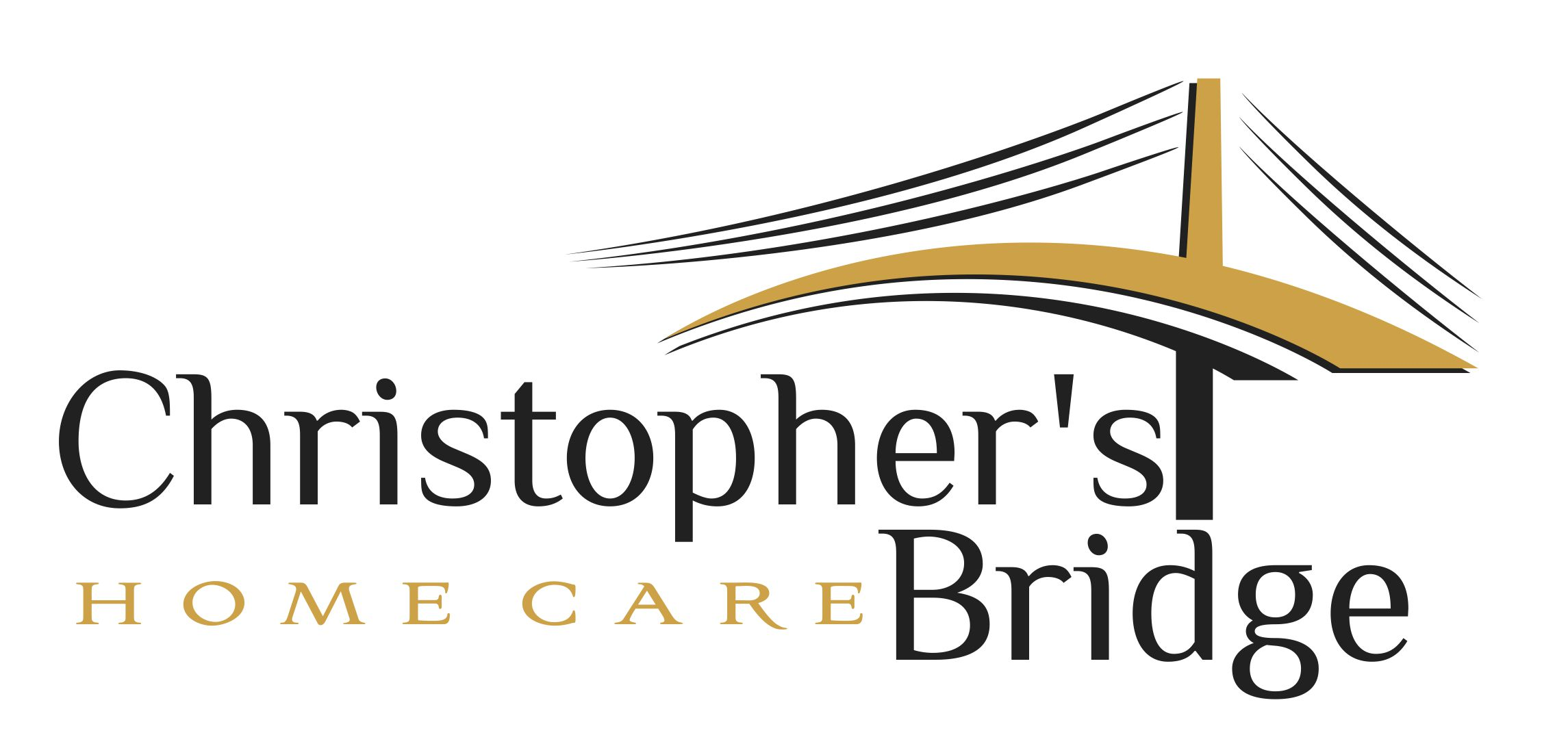 Christopher's Bridge Home Care
